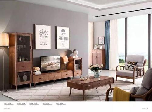 广东佛山华戴家具使用易管E8家具软件加点